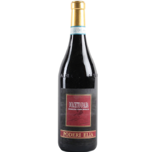 3 - dolcetto
