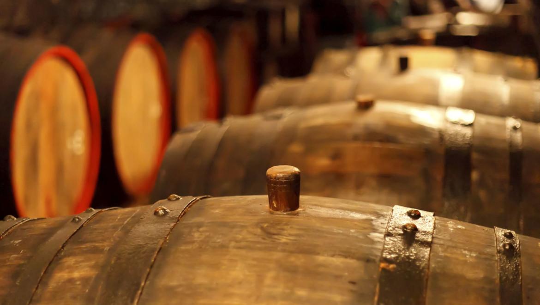 Experts Predict 2016's Biggest Wine and Beverage Trends